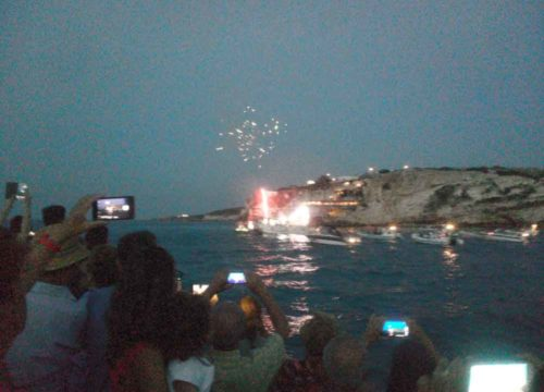 Festa dei Pescatori