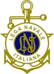 LN Italaia