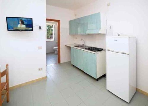 Appartamenti Peschici Beach