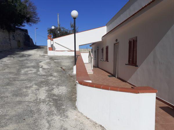 Appartamenti Procenisco